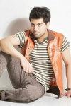 Dazzlerr - Ashish Model Delhi
