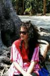 Kamini Chaurasiya - Model in    www.dazzlerr.com