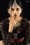 Ramya Padukone - Model in Bangalore | www.dazzlerr.com