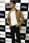 Jayhind Awdhesh Yadav - Model in Mumbai | www.dazzlerr.com