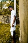 Sandeep Patar - Actor in Jamtara | www.dazzlerr.com