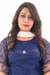 Aditi Sharma - Model in Rudrapur   www.dazzlerr.com