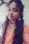 Nilanjana - Actor in Baruipur | www.dazzlerr.com
