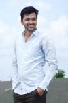 Manish Diwan Patil - Model in Navi Mumbai   www.dazzlerr.com