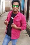 Jeetu Kumar - Actor in  | www.dazzlerr.com