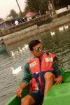 Rajat Panwar - Model in Delhi | www.dazzlerr.com