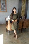Nisha Singh - Model in Bareilly | www.dazzlerr.com