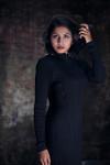Neha Sahu - Model in Thane | www.dazzlerr.com