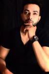 Manokant Singh - Model in Hardwar | www.dazzlerr.com