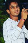 Kgs Sinha - Model in Delhi | www.dazzlerr.com