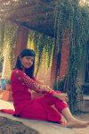 Dazzlerr - Uma Kumari Model Delhi