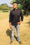 Ketan Malhotra - Actor in Jalandhar | www.dazzlerr.com