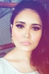 Sonam Chauhan - Model in Noida | www.dazzlerr.com