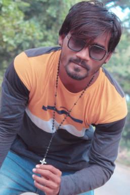 Pritam Therkar - Model in Yavatmal | www.dazzlerr.com