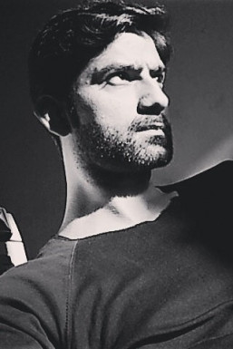 Dazzlerr - Mohit Kumar Model Delhi