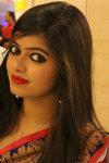 Yamini Sharma - Anchor in Delhi   www.dazzlerr.com