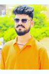 Dazzlerr - Uttam Singh Model Jaipur
