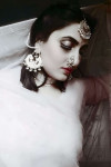Shivatmika - Model in    www.dazzlerr.com