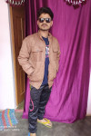 Saurabh Dubey - Actor in Delhi   www.dazzlerr.com