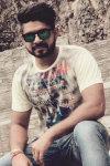 Dazzlerr - Vipin Kumar Model Delhi