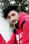 Rohit Yadav - Model in Indore | www.dazzlerr.com