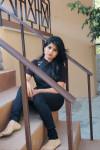 Shreya - Model in Ahmedabad | www.dazzlerr.com