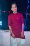 Rishabh Gahlaut - Model in Dhampur | www.dazzlerr.com
