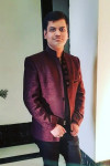 Ritik Agarwal - Actor in    www.dazzlerr.com