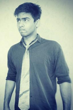 Dazzlerr - VICKY SINGH RAJPUT Model Delhi