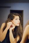 Dazzlerr - Parul Nagpal Model Delhi
