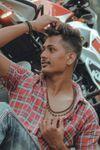 Surendra Kumawat - Model in Anand   www.dazzlerr.com