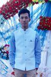 Anukul Thapa - Model in Dehradun   www.dazzlerr.com