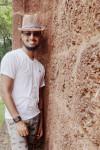 Kunal Chakraborty  - Model in  | www.dazzlerr.com