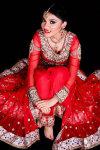 Dazzlerr - Dimple Rai Model Delhi