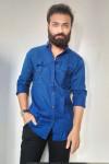 Dipen Basantani - Model in Jamnagar   www.dazzlerr.com