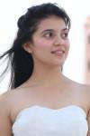 Payal Jadav - Model in Ahmedabad | www.dazzlerr.com