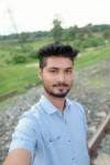 Ashutosh Kumar - Model in Muzaffarpur | www.dazzlerr.com