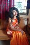 Vanita - Dancer in Belgaum | www.dazzlerr.com