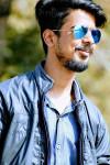 Sourav Kumar - Actor in  | www.dazzlerr.com