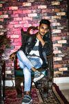 Devraj Singh - Model in Aligarh | www.dazzlerr.com