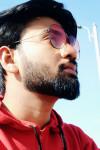 Vikramsing Rajput - Model in    www.dazzlerr.com