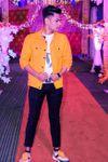 Yash Roy - Dancer in Aligarh | www.dazzlerr.com