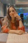 Ghita Bachar - Model in Hyderabad | www.dazzlerr.com
