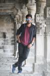 Vaibhav Wankhade - Model in Aurangabad   www.dazzlerr.com
