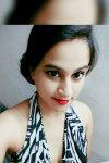 Dazzlerr - Kirti Srivastava Model Delhi