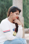 Dazzlerr - Karishma Saxena Beniwal Model -Select-