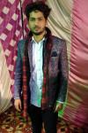 Sanjay Lodhi - Model in  | www.dazzlerr.com