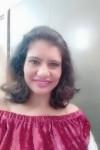 Vinita - Actor in  | www.dazzlerr.com