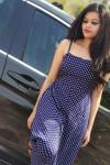 Simran Malviya - Model in  | www.dazzlerr.com