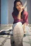 Shalini Varshney - Model in Aligarh   www.dazzlerr.com